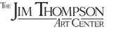 Jim Thompson Art Center